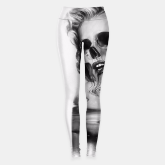 Marilyn Leggings thumbnail image