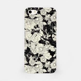 Thumbnail image of Hide and Seek iPhone Case, Live Heroes