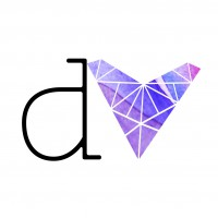 Digital Love logo
