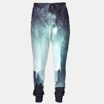 Northern Sweatpants obraz miniatury