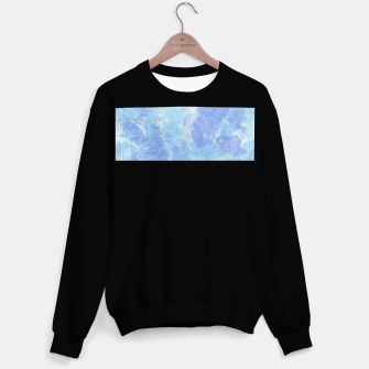 Thumbnail image of clrs Sweater regular, Live Heroes
