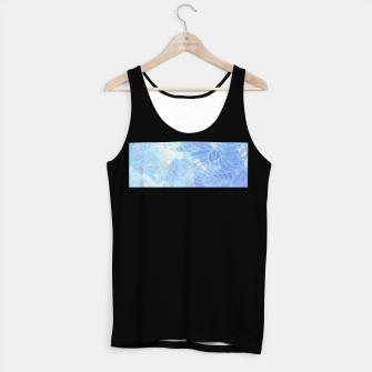 Thumbnail image of clrs Tank Top regular, Live Heroes