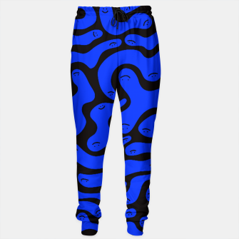 Thumbnail image of Squiggles Sweatpants, Live Heroes