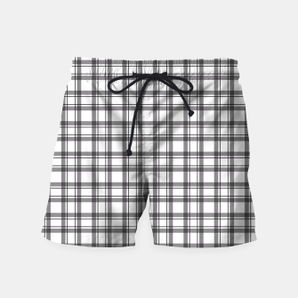 Thumbnail image of 4 Swim Shorts, Live Heroes