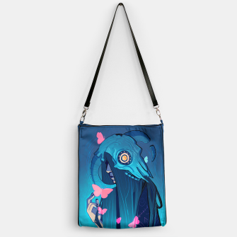 Thumbnail image of The Wizard's Dream Handbag, Live Heroes