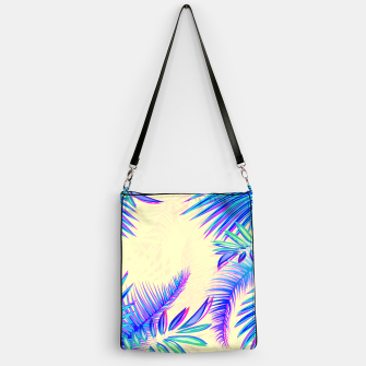 Thumbnail image of Tropical Handbag, Live Heroes