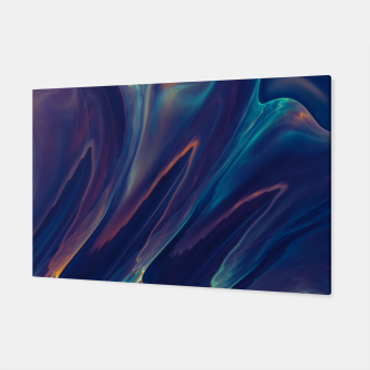 Thumbnail image of Purple Liquid Canvas, Live Heroes
