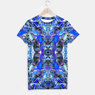 Thumbnail image of Alchemy S2 T-shirt, Live Heroes
