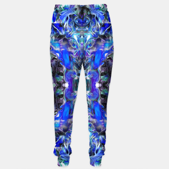Thumbnail image of Alchemy S2 Sweatpants, Live Heroes