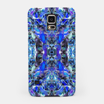 Thumbnail image of Alchemy S2 Samsung Case, Live Heroes