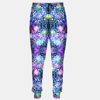 Thumbnail image of Alchemy W8 Sweatpants, Live Heroes