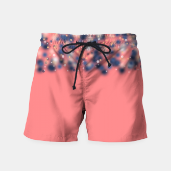 Thumbnail image of 22 Swim Shorts, Live Heroes