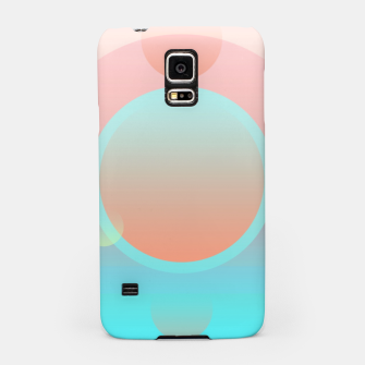 Thumbnail image of Moonpool Samsung Case, Live Heroes