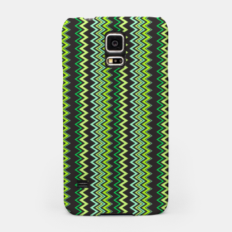 Thumbnail image of watermelon Samsung Case, Live Heroes