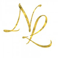 NL Luxury Clothes logo