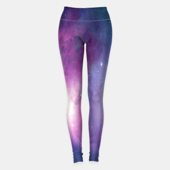 Thumbnail image of Entity Leggings, Live Heroes
