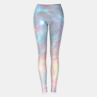 Thumbnail image of Phoenix (Air) Leggings, Live Heroes