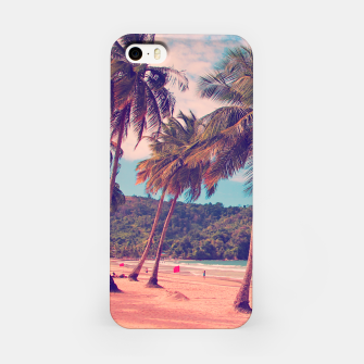 Thumbnail image of Weekend Vibes iPhone Case, Live Heroes