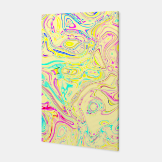Thumbnail image of Marble Canvas, Live Heroes