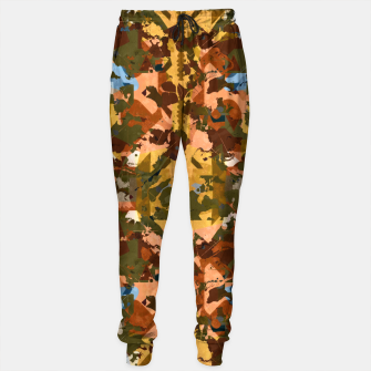 Thumbnail image of Handplant Sweatpants, Live Heroes