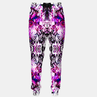 Thumbnail image of Nereid Sweatpants, Live Heroes