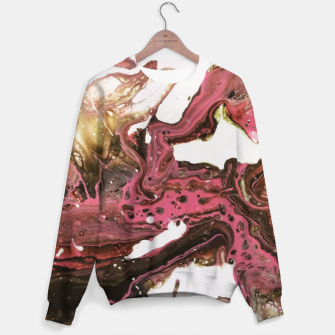Thumbnail image of Fluity Sweater, Live Heroes