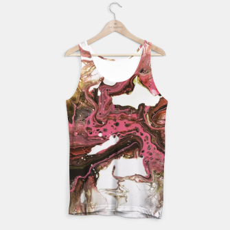 Thumbnail image of Fluity Tank Top, Live Heroes