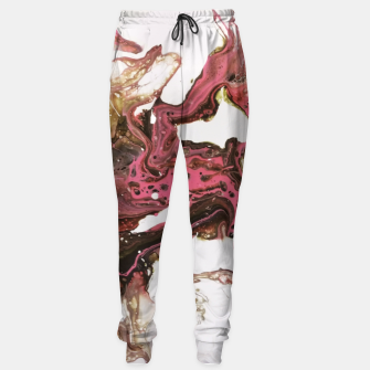 Thumbnail image of Fluity Sweatpants, Live Heroes