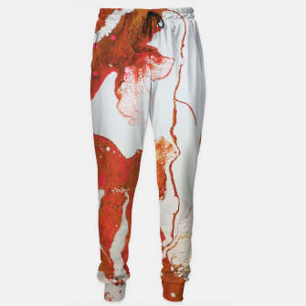 Thumbnail image of Fluity III Sweatpants, Live Heroes