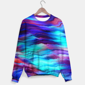Thumbnail image of Design Sweater, Live Heroes