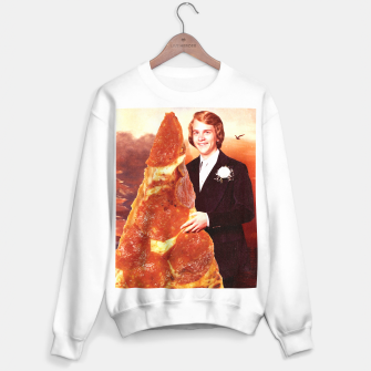 Imagen en miniatura de True Love Sweater regular, Live Heroes