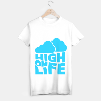 Thumbnail image of HIGH ON LIFE, Live Heroes