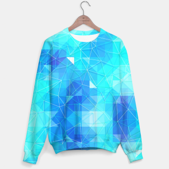 Miniature de image de Design Sweater, Live Heroes