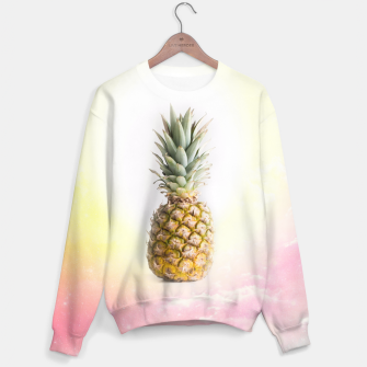 Miniature de image de Pineapple Sweater, Live Heroes