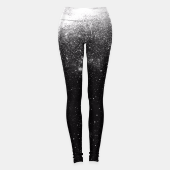 Thumbnail image of Vortex Leggings, Live Heroes