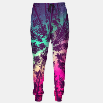 Just a stargazer Sweatpants obraz miniatury