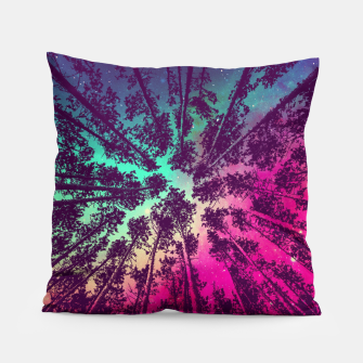Just a stargazer Pillow obraz miniatury