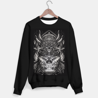 Thumbnail image of Winya No. 102 Sweater regular, Live Heroes