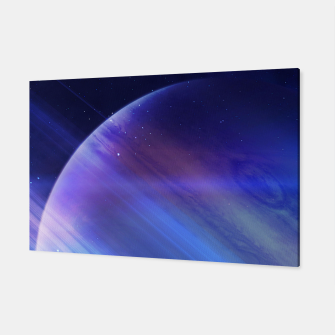 Thumbnail image of Secrets of the galaxy Canvas, Live Heroes
