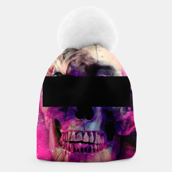 Thumbnail image of Identity Overlord Beanie, Live Heroes
