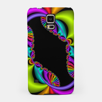 crossing colors -4- Samsung Case thumbnail image