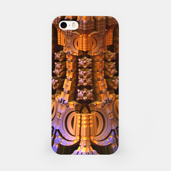amazing -4- iPhone Case thumbnail image