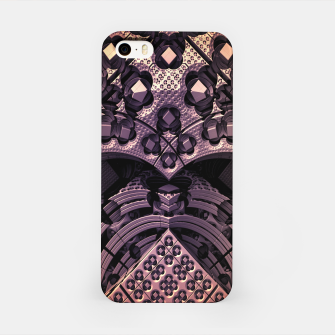 amazing -2- iPhone Case thumbnail image