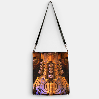 Thumbnail image of amazing -4- Handbag, Live Heroes