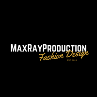 MaxRayProduction EST 2016 logo, Live Heroes