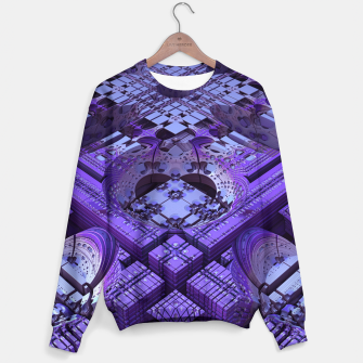 amazing -7- Sweater thumbnail image