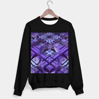 amazing -7- Sweater regular thumbnail image