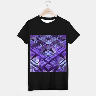 amazing -7- T-shirt regular thumbnail image