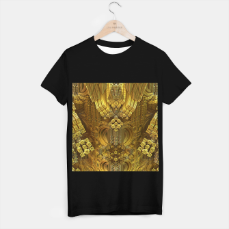 Thumbnail image of amazing -5- T-shirt regular, Live Heroes