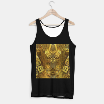 Thumbnail image of amazing -5- Tank Top regular, Live Heroes